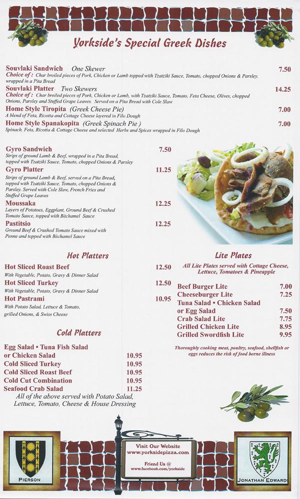 317879-menu4