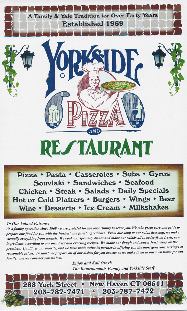 pizza-menu1