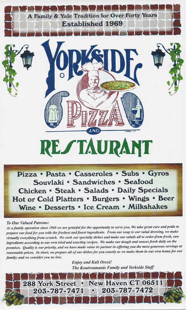 pizza-menu1